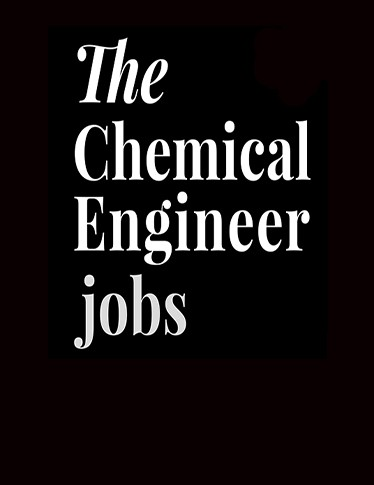 Chemical Engineer Jobs
