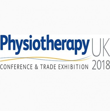 Physiotherapy UK
