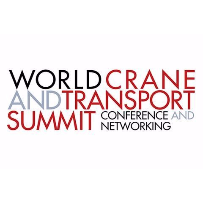 World Crane and Transport Summit