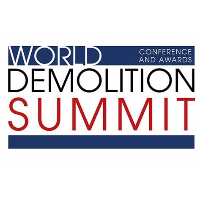 World Demolition Summit